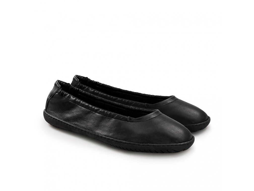 Groundies barefoot shoes