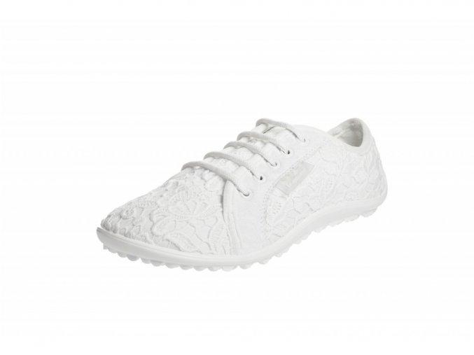 1676 2 leguano amalfi bianco 03