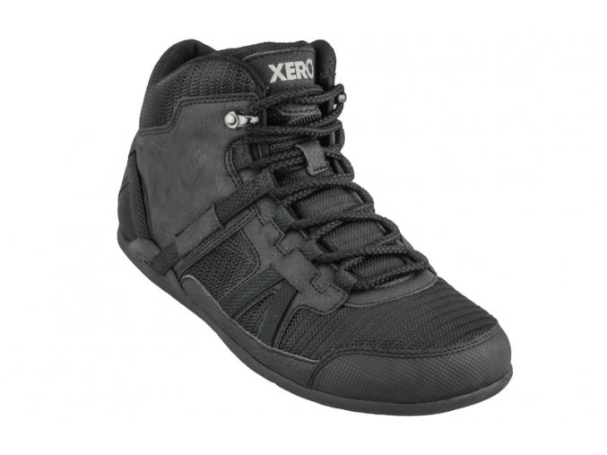 daylite hiker black