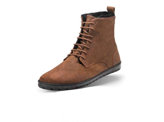 quintic winter velours brown waterproof quintic winter velours brownxkprVgEyey2vb 600x600@2x