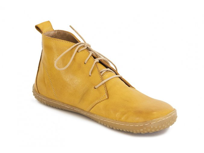 ELLIS YELLOW 1