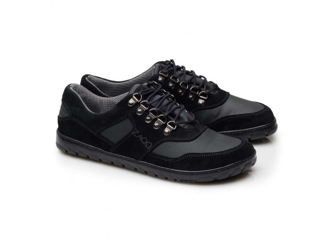 hiqe low black waterproof hiqe low black 600x600@2x