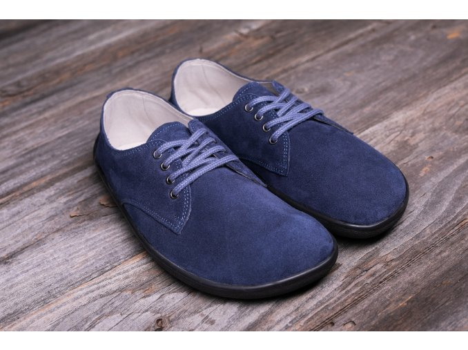 Lenka CITY Navy