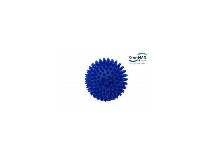 míček modrý