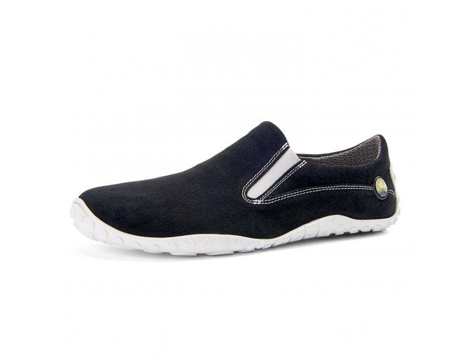 mellowToes black/white