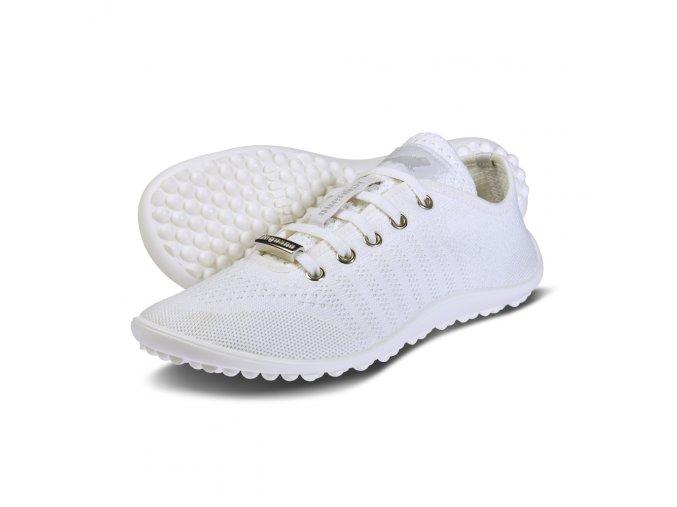 leguano go white 01