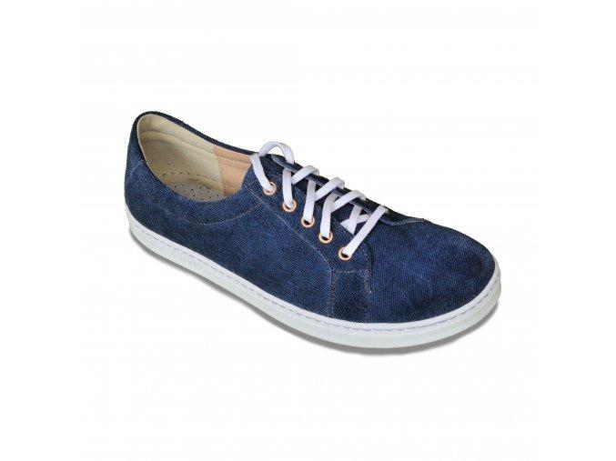 peerko jeans 1