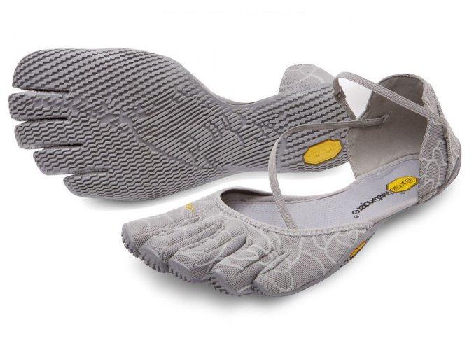 vi s grey