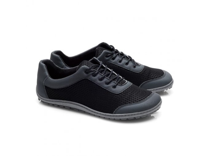 sqip black grey sqip black grey 37 600x600@2x