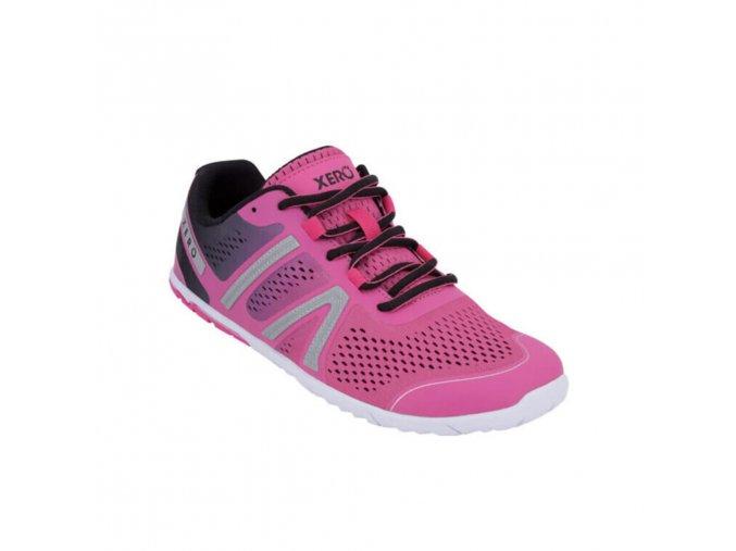 hfs pink 1