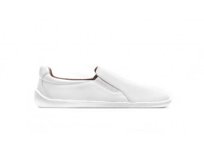 eazy white 17728 size large v 1