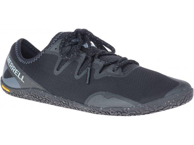 J135365 Vapor Glove 5 black M