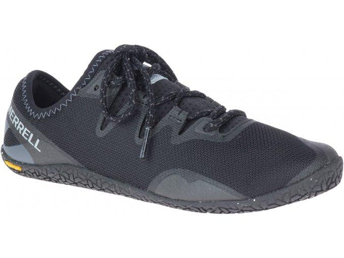 J135372 Vapor Glove 5 black W