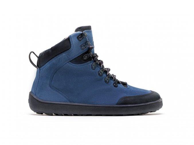 ranger dark blue 24100 size large v 1