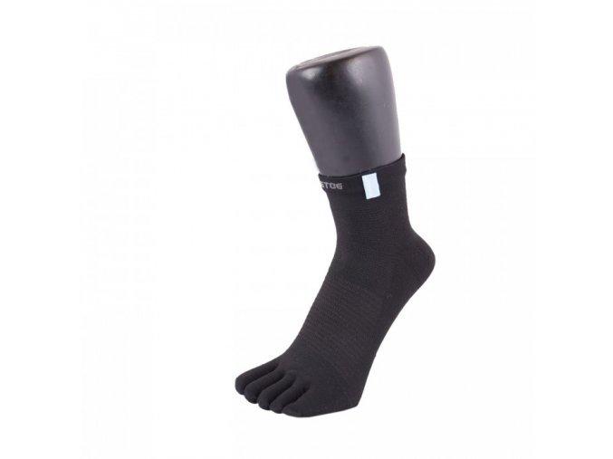 toetoe outdoor liner trainer black 4 9 1 1