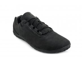 Elgon Black 1