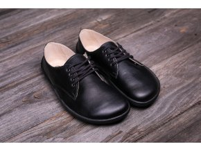 Lenka CITY Black
