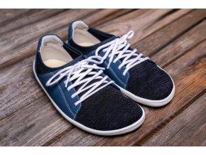 ace blue 1