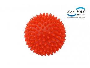 míček červený