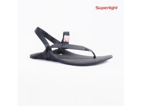 superlight fb