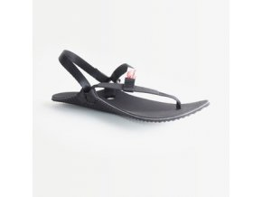 Bosky shoes sandály Enduro