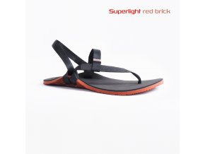 superlight red brick fb