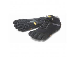 trek ascent insulated 15m5302