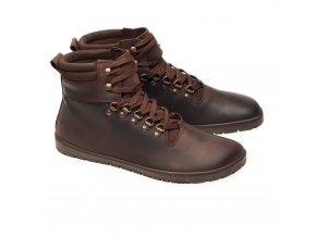 expeq brown waterproof expeq brown 44