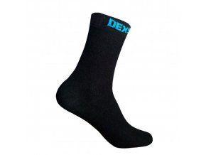 freet ponožky