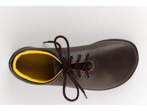 hneda spolecenska barefoot ananda 1