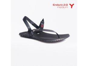 enduro 2 0 medium