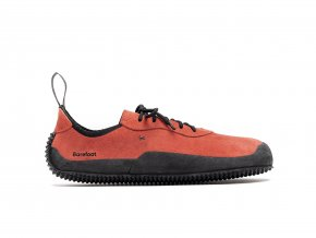 trailwalker clay red 21529 size large v 1
