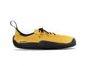 trailwalker mustard 21553 size large v 1