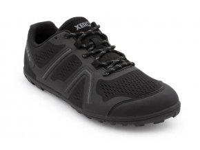 Mesa Trail Black AngleR 0372 770x500