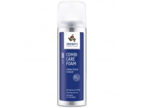 Combi Care Foam 200ml
