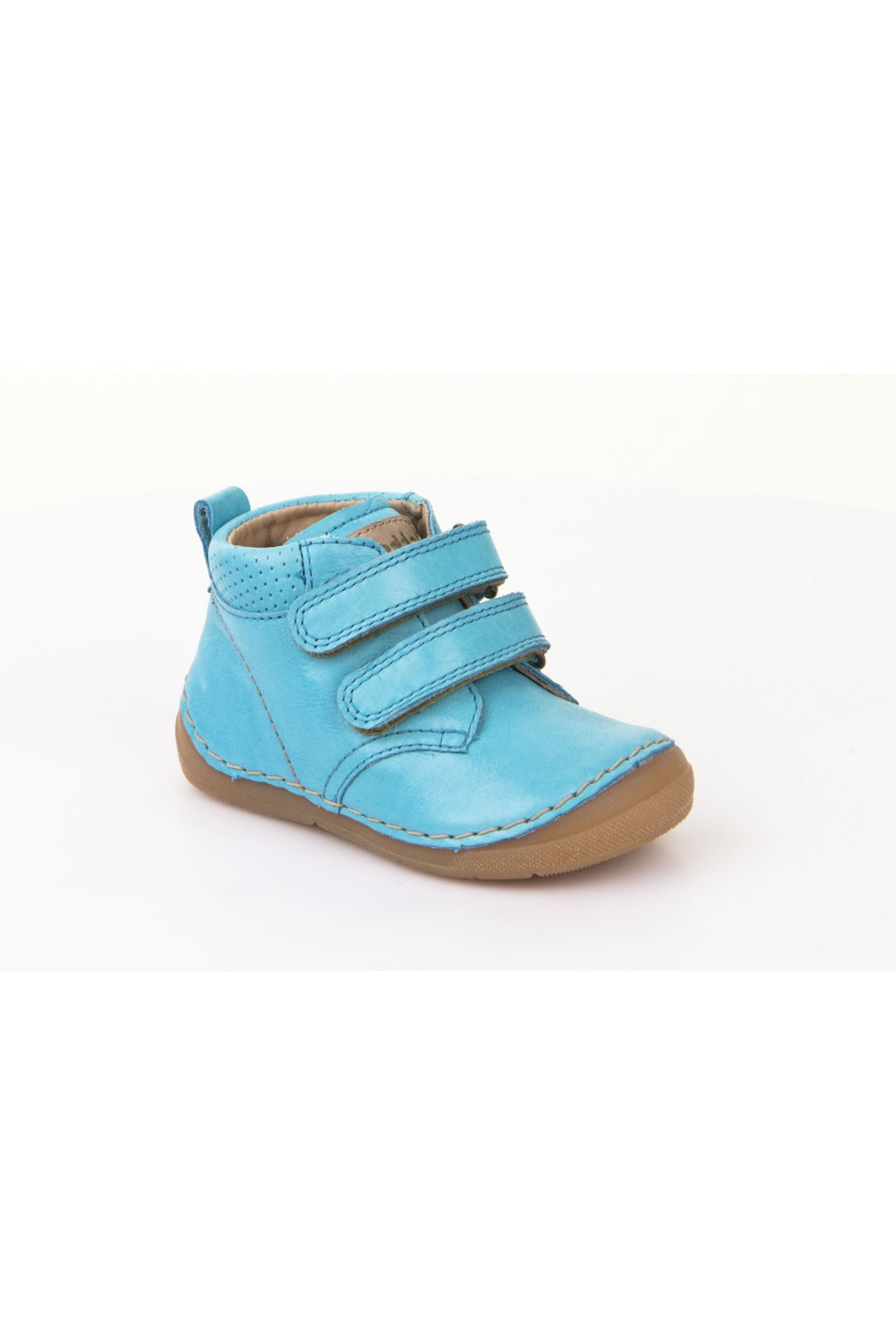 Froddo shoes Turquoise