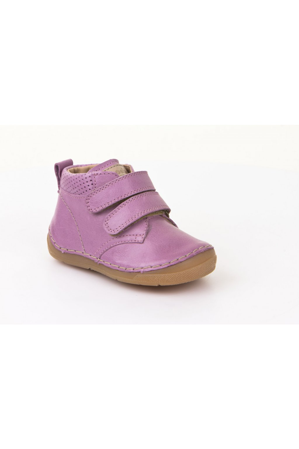 Froddo shoes Lilac