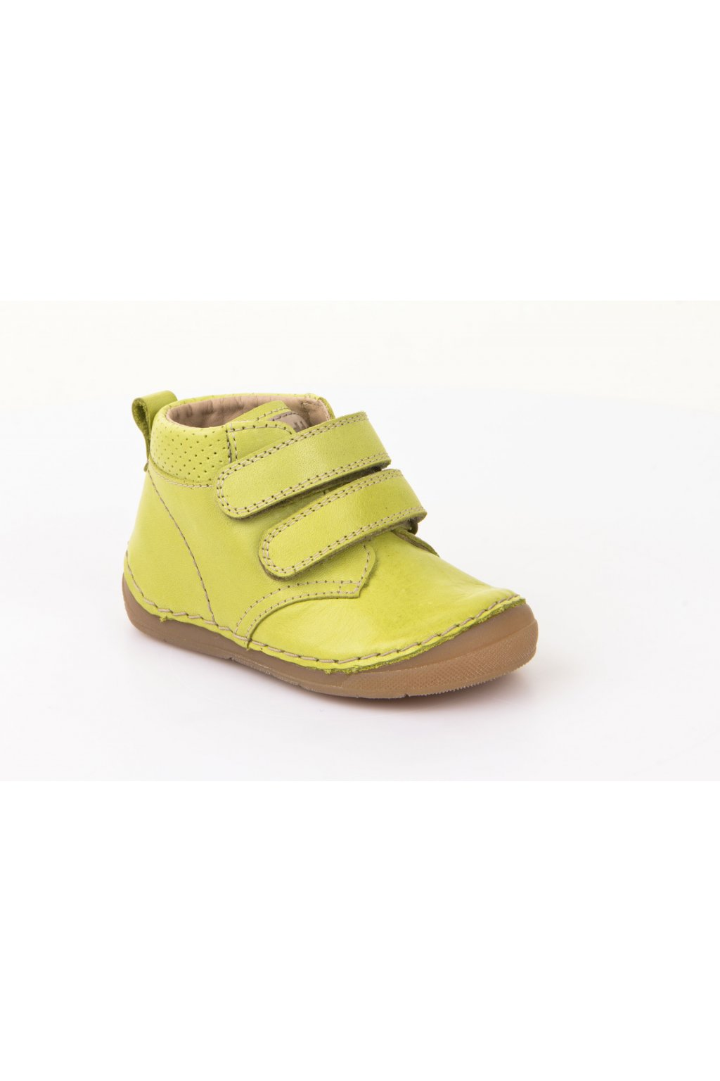 Froddo shoes Lime