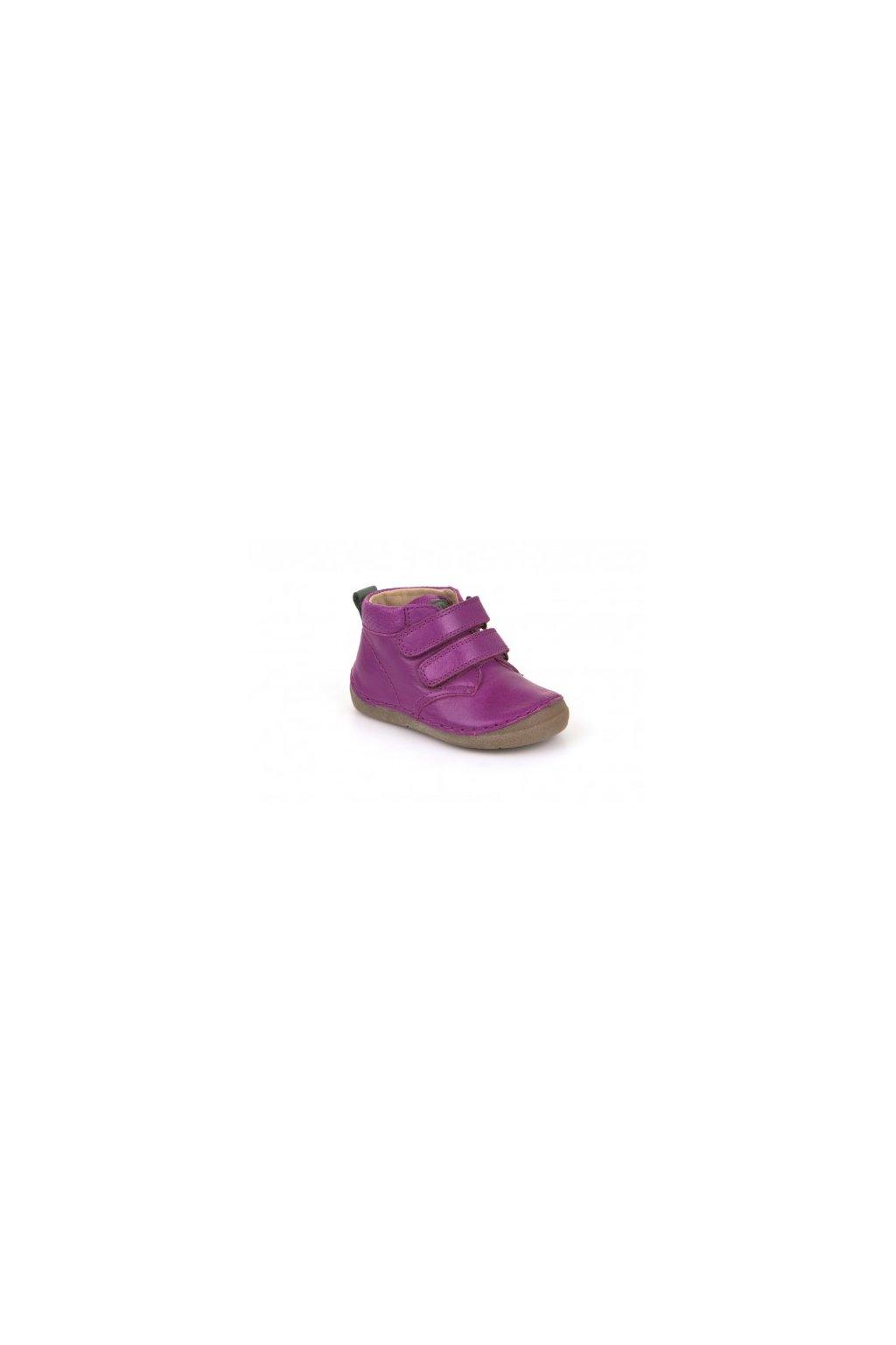 Froddo Shoes Cyclamen