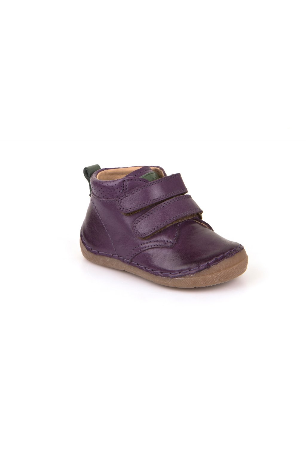 Froddo Shoes Purple