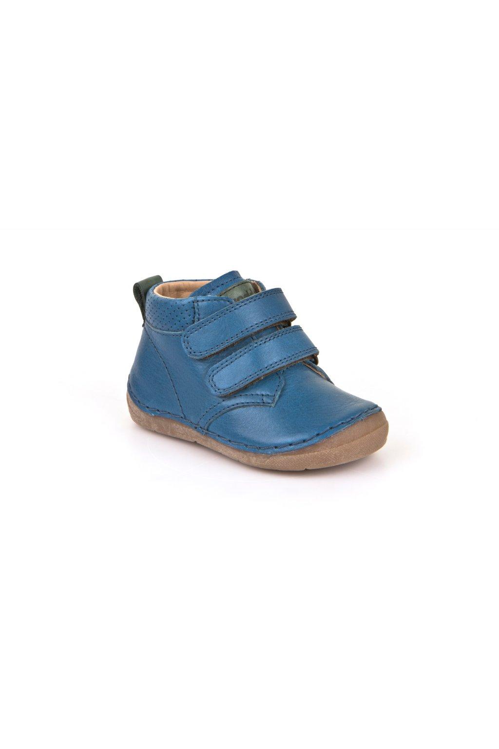 Froddo shoes Dark Denim