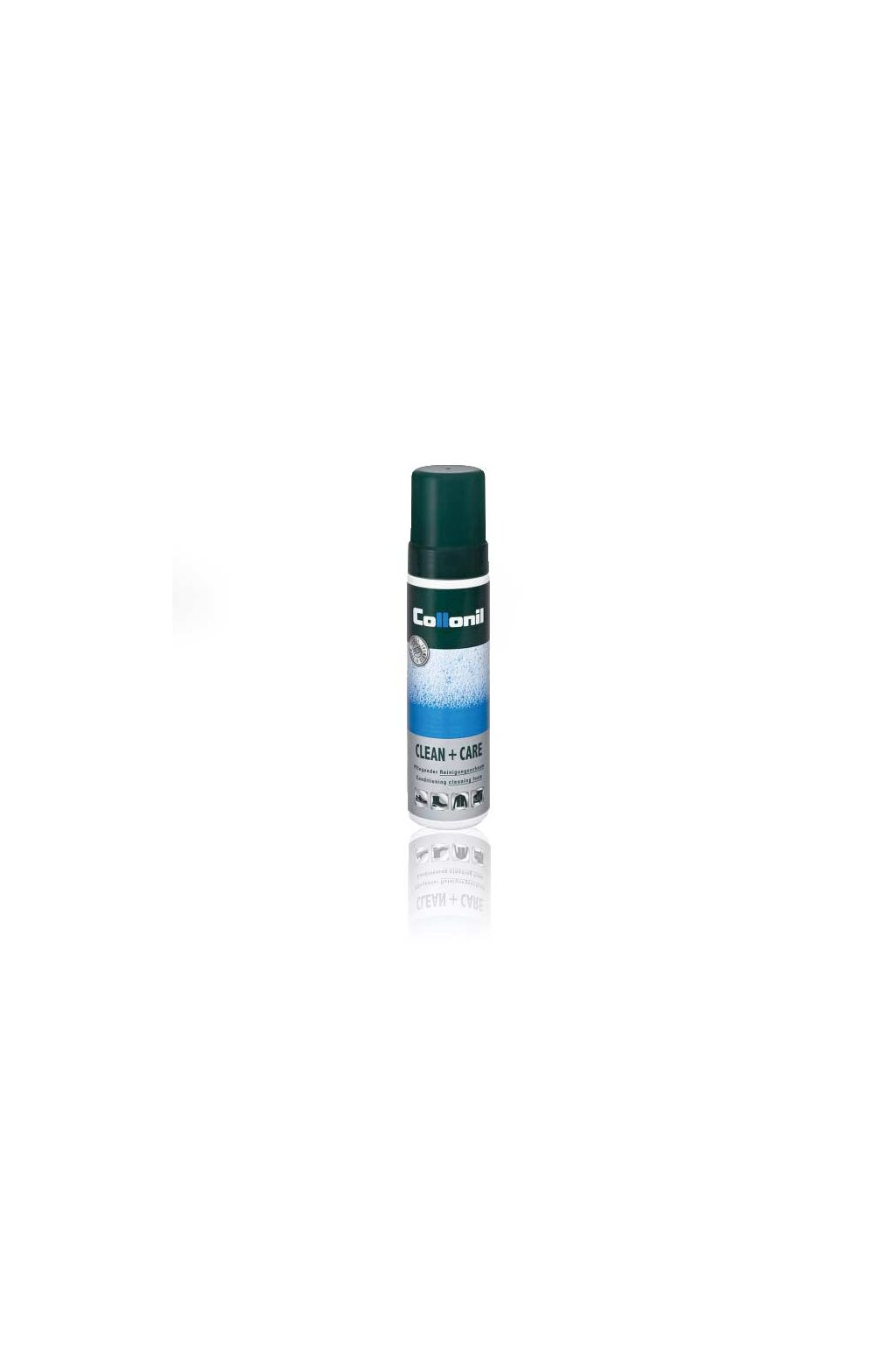 Collonil - Clean and Care 200 ml