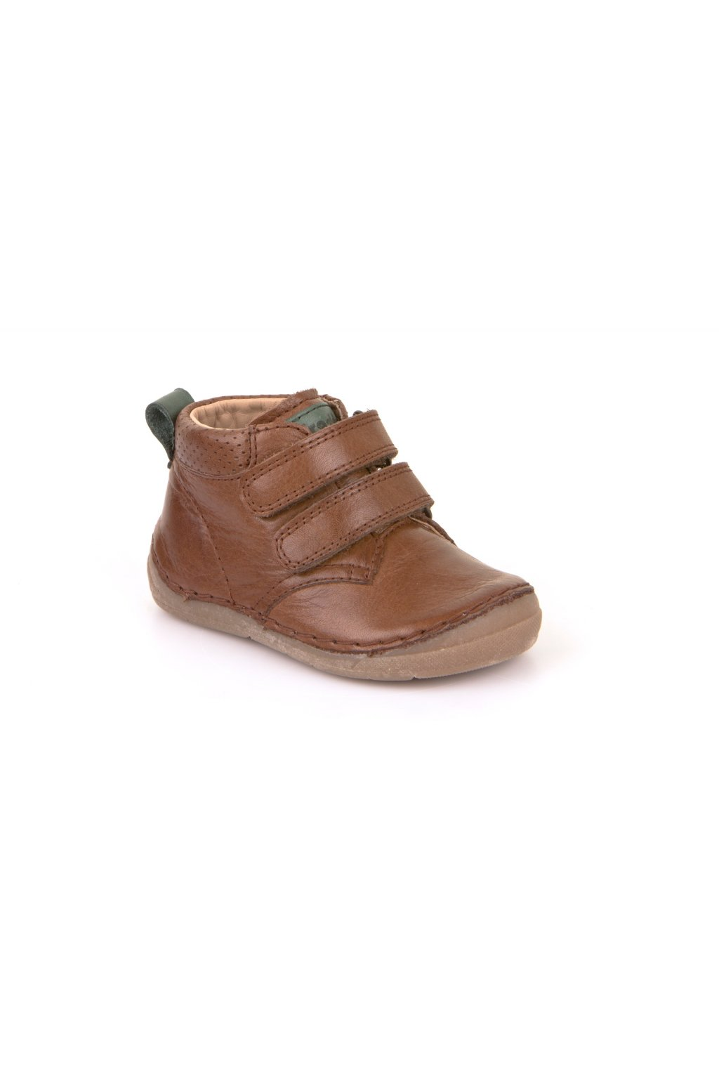 Froddo Shoes Brown