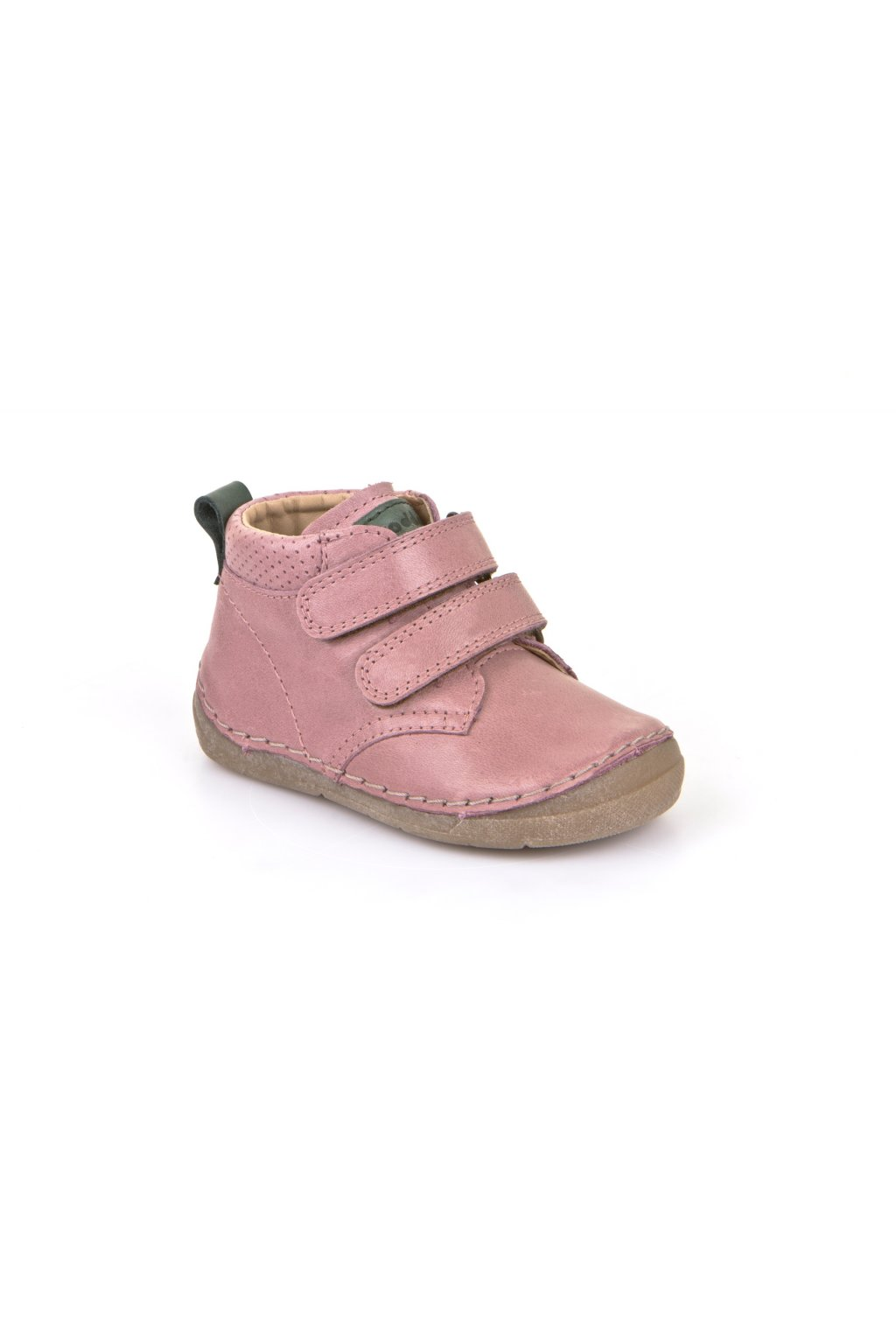 Froddo shoes Light Pink