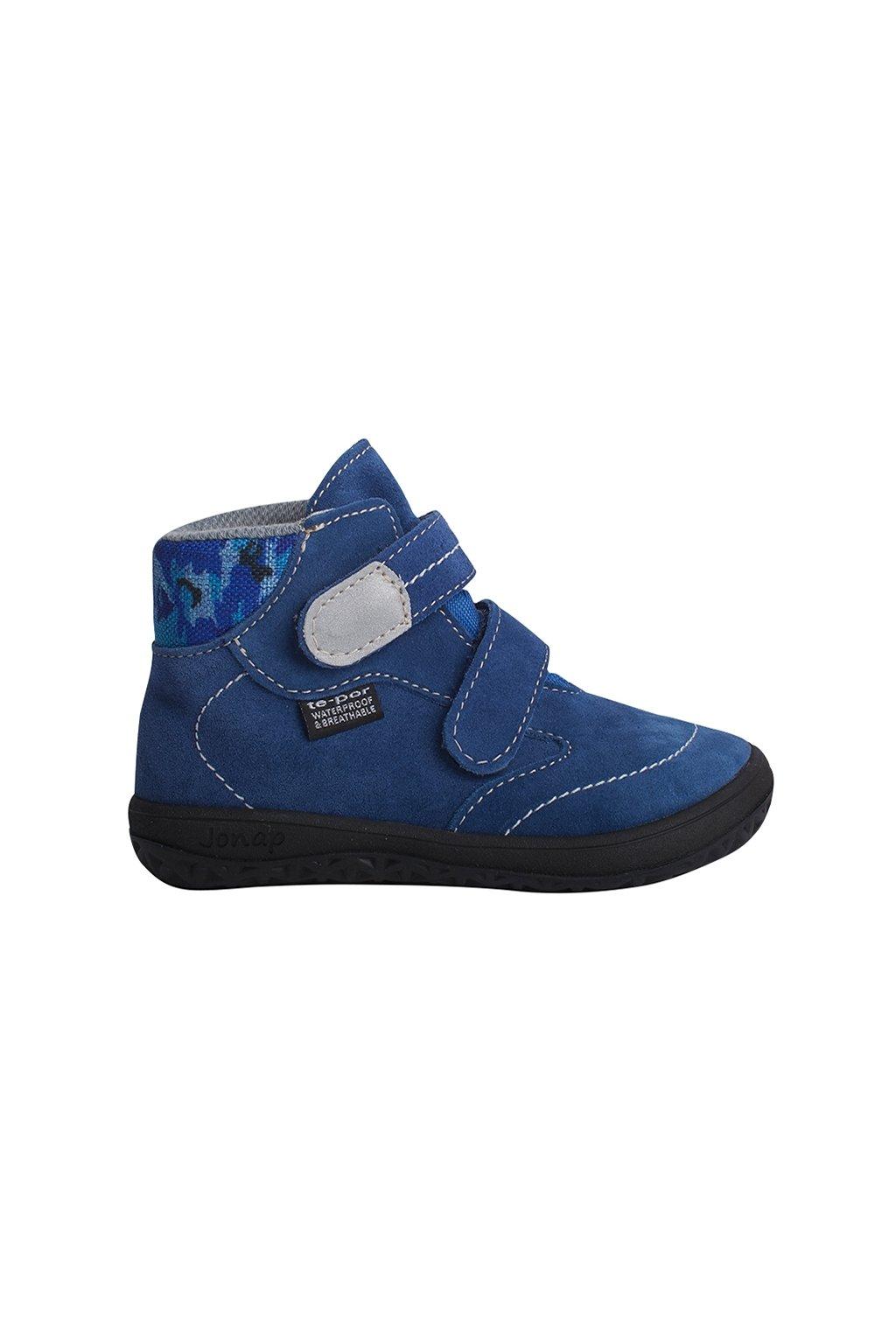 Jonap B3 Modra Slim