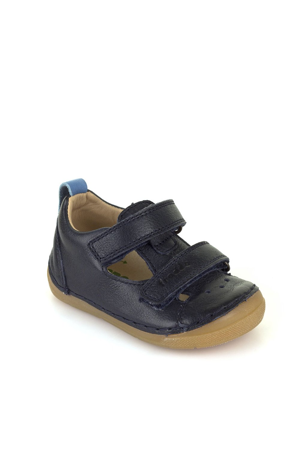 Froddo Sandals Blue