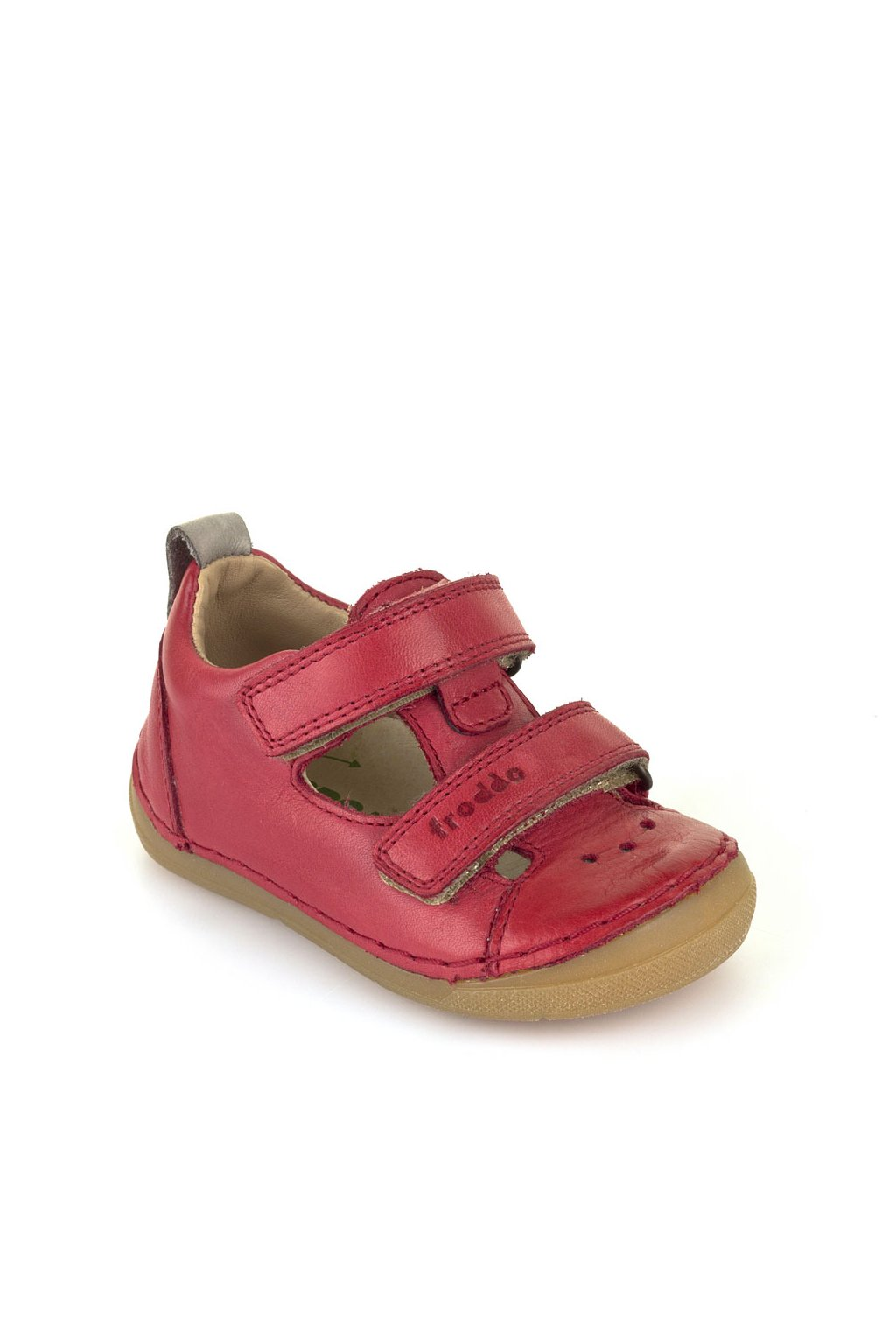 Froddo Sandals Red