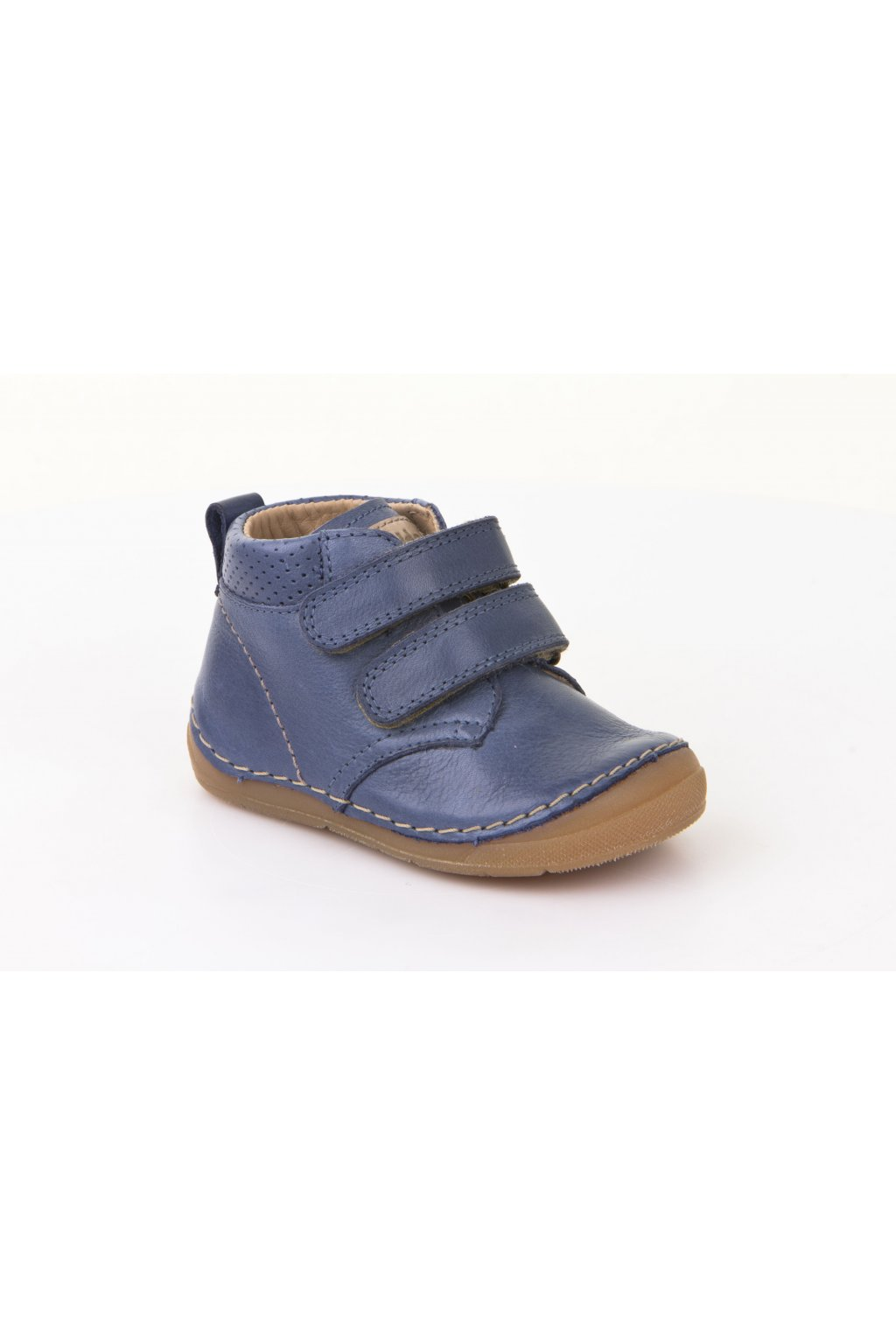 Froddo Shoes Denim
