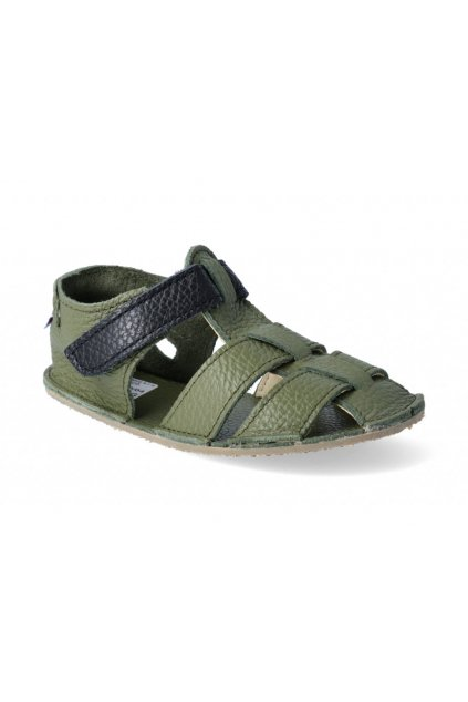 Baby Bare Shoes Bosco - Sandals New