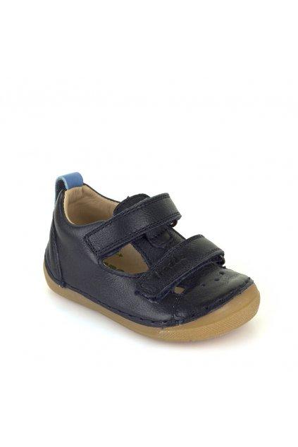 Froddo Sandals Blue